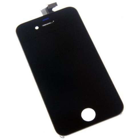 Ecran pour iPhone 4