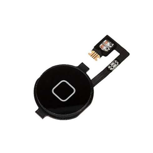 bouton pour iphone 4 home bouton central bas