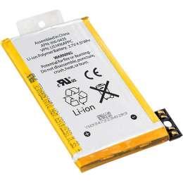 Batterie de remplacement iPhone 3GS