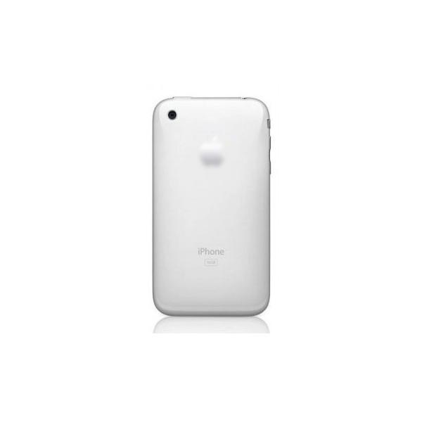 coque arriere pour iphone 3gs