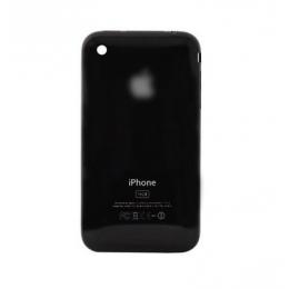 Coque arrière pour iPhone 3GS