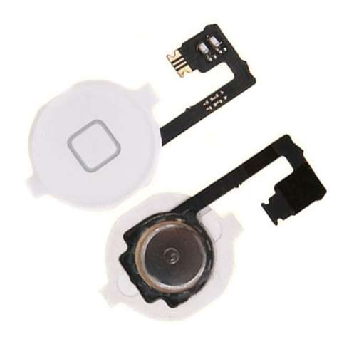 "Bouton ""Home"" pour iPhone 4S"