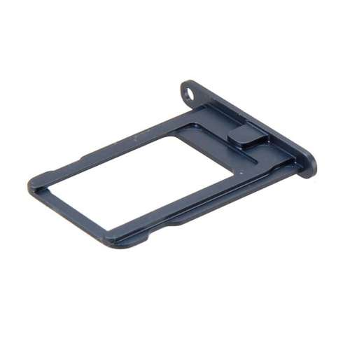 Tiroir carte SIM pour iPhone 5