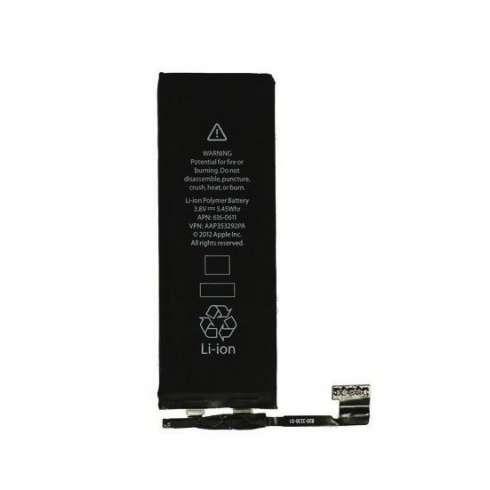 Batterie pour iPhone 5S/5C