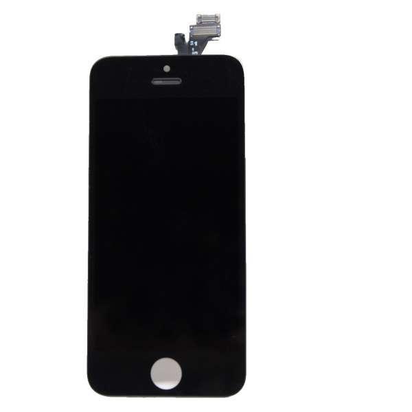 ecran lcd de remplacement pour iphone 5. Black Bedroom Furniture Sets. Home Design Ideas