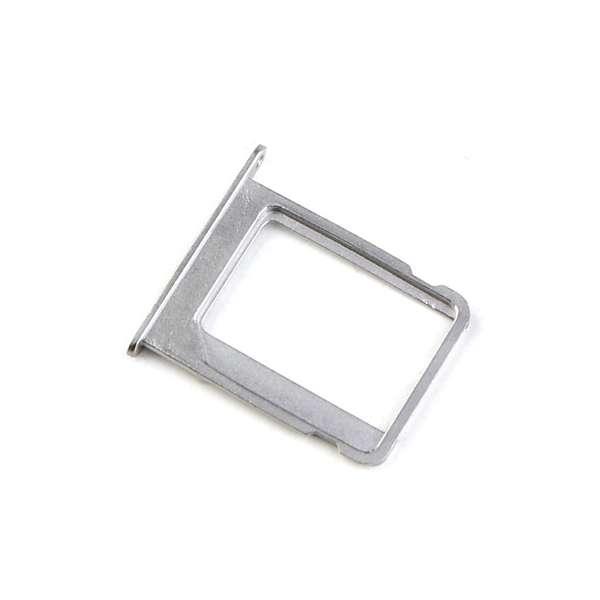 tiroir carte sim remplacement occasion iphone 4 4s