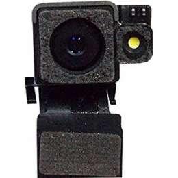 Camera arrière OCCASION iPhone 4S