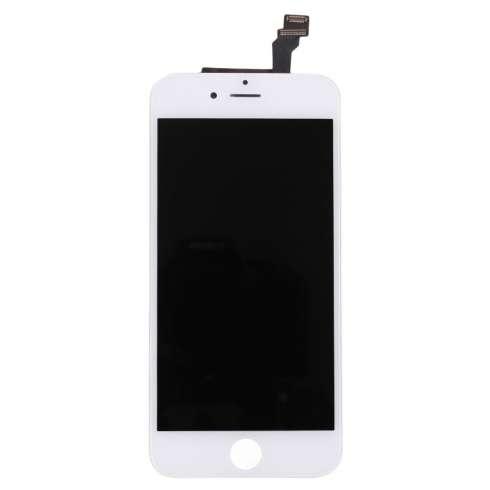 Ecran pour iPhone 6 - Blanc