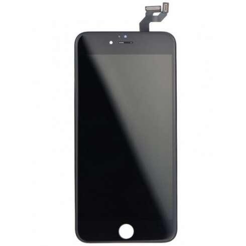 Ecran retina iPhone 6S - Noir