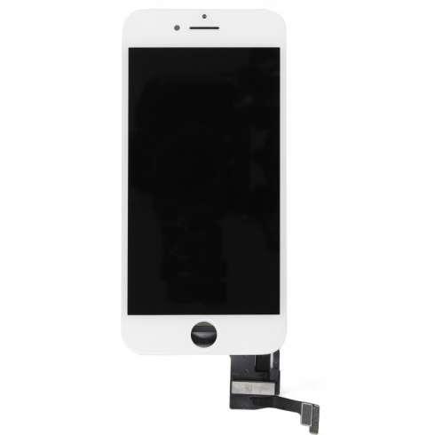 Ecran retina iPhone 7 - Blanc