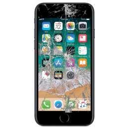 Réparation écran iPhone 7