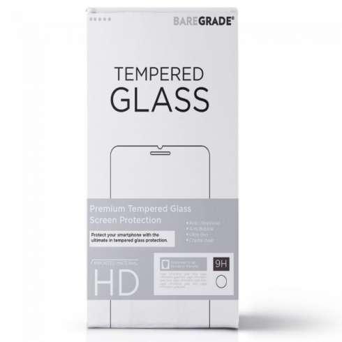 Protection en verre trempé pour iPhone 8 Plus