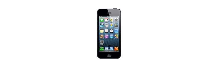 Pièces détachées iPhone 5S/5C