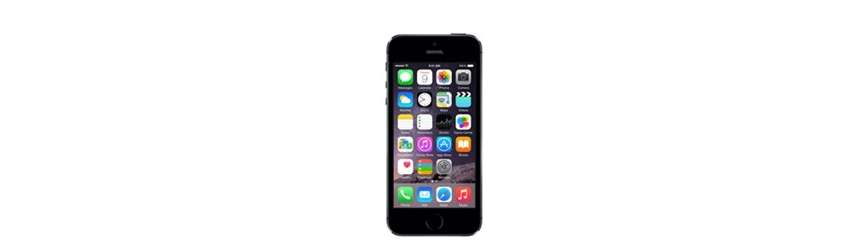 Pièces détachées iPhone 5S
