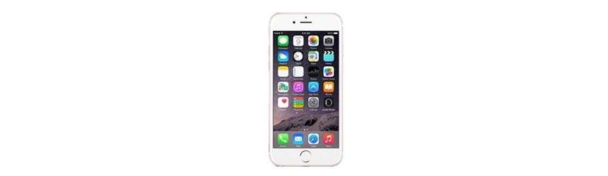 Pièces détachées iPhone 6S