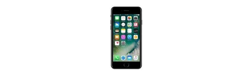 Pièces détachées iPhone 7