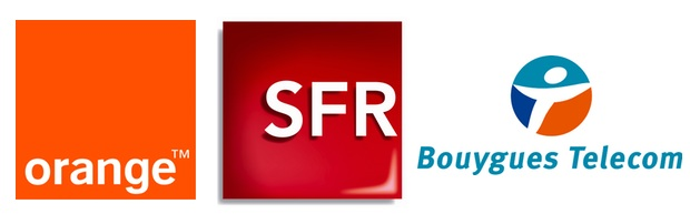 desimlockage-orange-sfr-bouygues.jpg