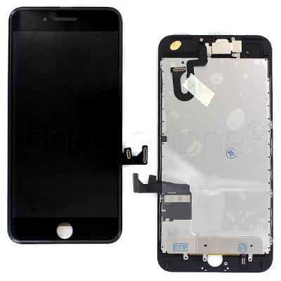 La qualité des écrans pour iPhone