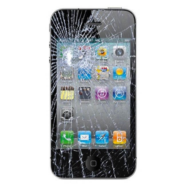 Iphone  Seul