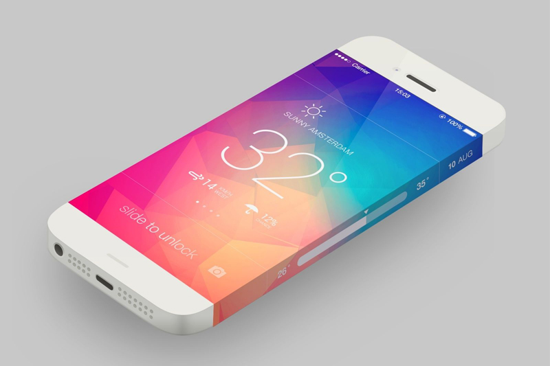 date annonce iphone 5s Aarhus