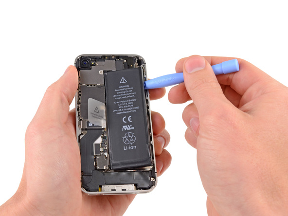 how to change iphone 4 screen remplacement port de charge iphone 4s 18620