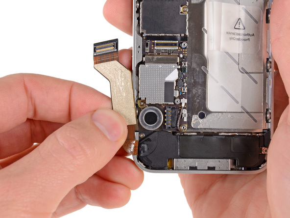 reparation-iphone-4s-7